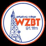 WZBT 91.1 FM